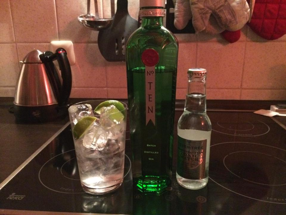 TanquerayTen_Fevertree_Limette